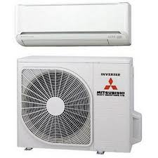 Wall Split Reverse Cycle Air Conditioning